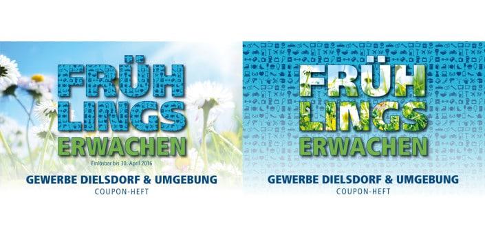 fruehlingserwachen grafik design by grafikzum glueck