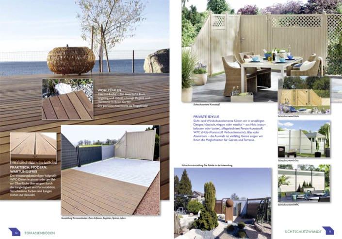 Brander AG Katalog Design by grafik zum glueck 02