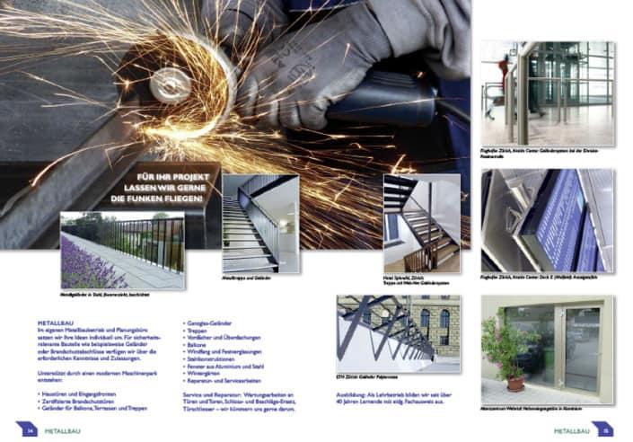 Brander AG Katalog Design by grafik zum glueck 03
