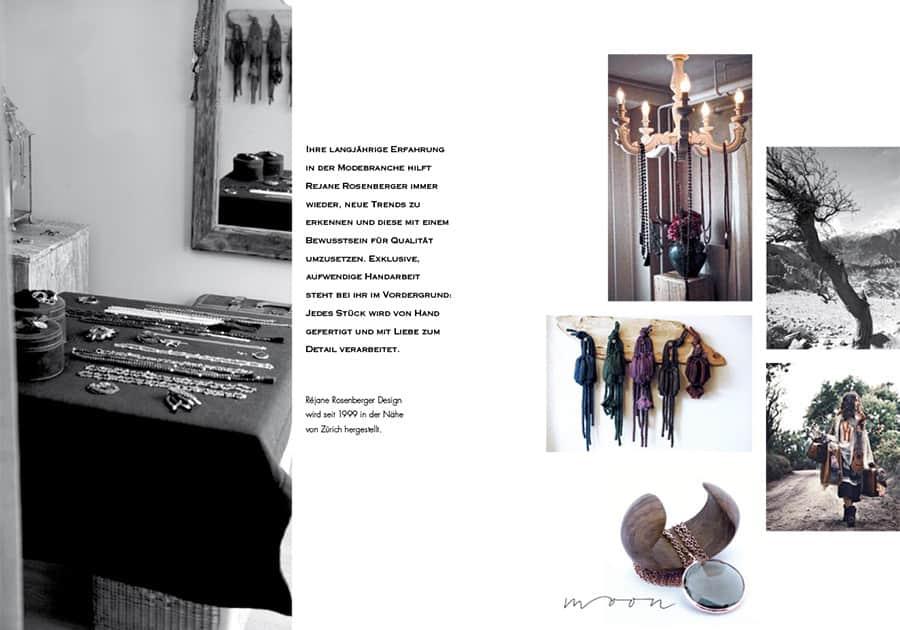 Katalog design und cover design f r ihre produkte for Design katalog