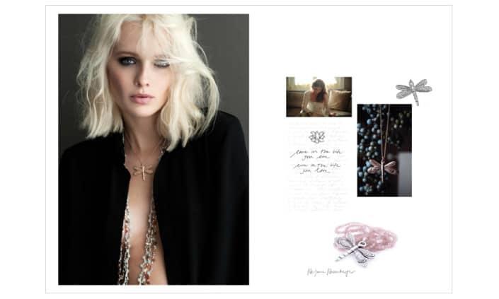 Katalog Design - choice by RE-02 - Grafik Design - grafik ZUM GLÜCK.CH