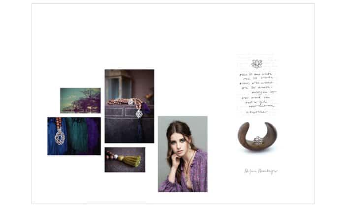 Katalog Design - choice by RE-03 - Grafik Design - grafik ZUM GLÜCK.CH
