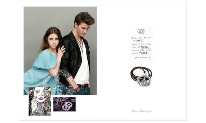 Katalog Design - choice by RE-05 - Grafik Design - grafik ZUM GLÜCK.CH