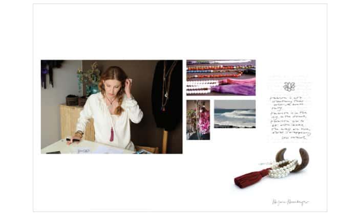 Katalog Design - choice by RE-06 - Grafik Design - grafik ZUM GLÜCK.CH