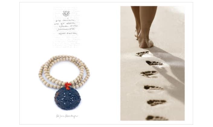 Katalog Design - choice by RE-07 - Grafik Design - grafik ZUM GLÜCK.CH