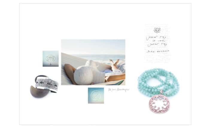 Katalog Design - choice by RE-08 - Grafik Design - grafik ZUM GLÜCK.CH