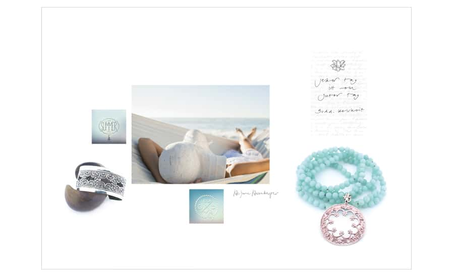 Katalog design choice by re 08 grafik design grafik for Design katalog