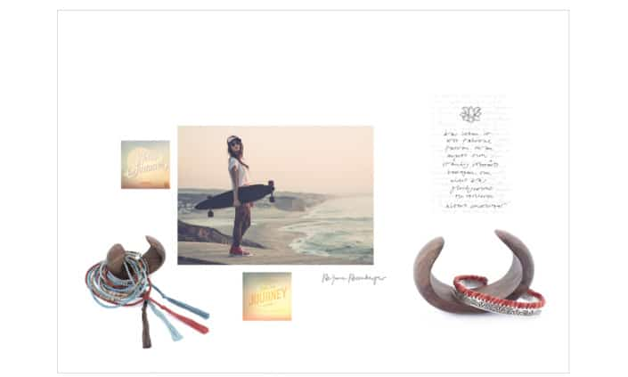 Katalog Design - choice by RE-09 - Grafik Design - grafik ZUM GLÜCK.CH