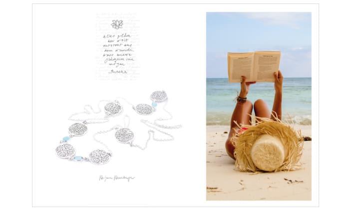 Katalog Design - choice by RE-10 - Grafik Design - grafik ZUM GLÜCK.CH